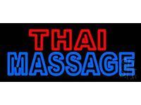 Male Massage Service Manchester