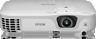 Epson EB-X11 XGA LCD Projector Data/Video/HD-Ready HDTV Powerlite USB Input BNIB