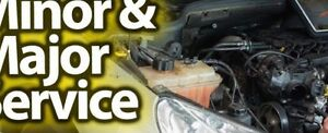 Professional Mobile Mechanic ( Auto and Truck repair )