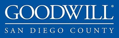 Goodwill Industries of San Diego