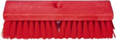Pro-source Polypropylene Bristle Food Service Brush 10 Inch Long X 2-12 Inch...