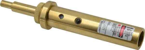 Laser Tools Co. 1 Beam 500