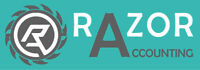 Razor Accounting - Accounting & Tax Services