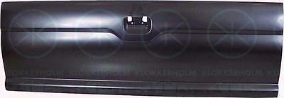 Mitsubishi L200 Pick-up 96- Heckklappe Ladeklappe hinten