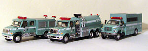 Ho scale various 1/87 vehicles displayed no box brand new