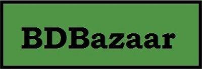 BDBazaar