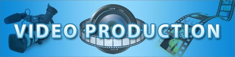 High Quality Videos That Will Make Your Business Skyrocket!