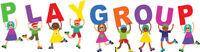 Scugog & Area Parent Tot Playgroup
