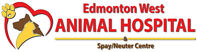 AFFORDABLE SPAY AND NEUTER CLINIC