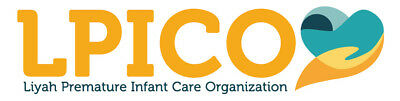 Liyah Premature Infant Care Organization, Inc