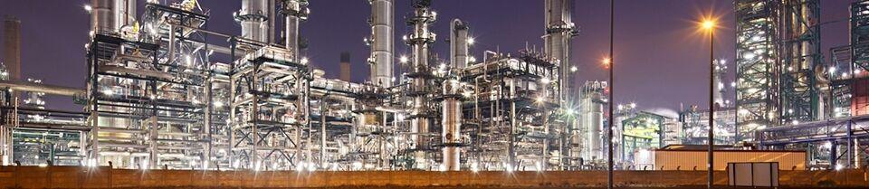 Online Industrial