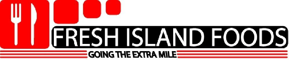 Fresh Iisland Foods
