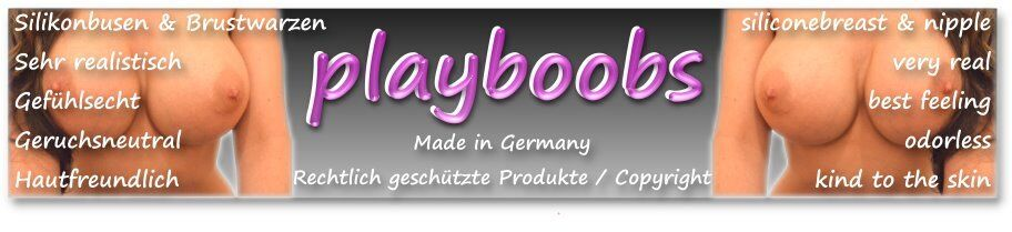 playboobs