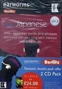 English Language CD