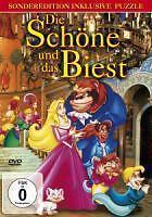 Die Schöne & Das Biest (2010)