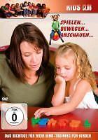 Spielen,Bewegen,Anschauen (2012)