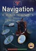 Rya Navigation
