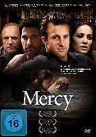 Mercy (2015)