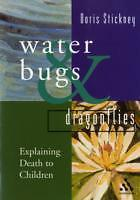Stickney Doris-Waterbugs And Dragonflies (10 Pack) BOOK NEU