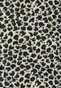 Fleece Material