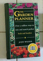 Gardening books for sale London Ontario image 3