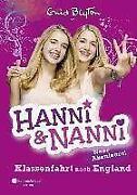 Hanni Und Nanni Bücher