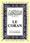 Französische Bücher über den Islam