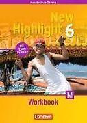 New Highlight 6