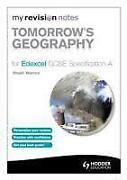 Edexcel GCSE Geography