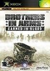 Brothers In Arms: Earned In Blood | Xbox | iDeal