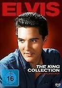 Elvis Filme
