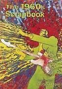 Robert Opie Scrapbook