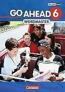 Go Ahead 6