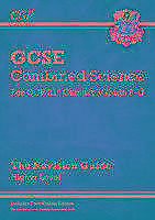 New-Grade-9-1-GCSE-Combined-Science-OCR-21st-Century-Revision-Guide-with