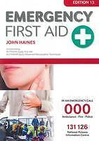First Aid for the family - Children and CPR Wangara Wanneroo Area Preview