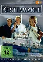 Kuestenwache-S-3-DVD