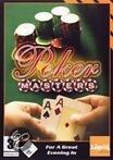 Poker Masters (PC nieuw) | PC | iDeal