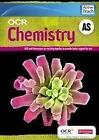 As Level Chemistry OCR