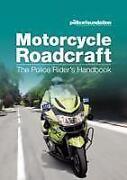 Motorcycle Roadcraft