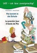 Kinderbuch Französisch