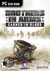Brothers In Arms: Earned In Blood | PC | iDeal