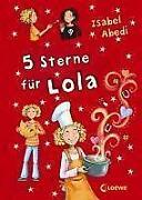 Lola Bücher