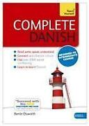 Teach Yourself Danish