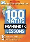 100 Maths Lessons