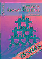 Today-039-s-Social-Classes-2016-Taschenbuch