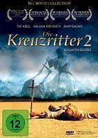 Tim Abell - Die Kreuzritter 2 - Soldaten Gottes /0