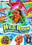 Wild Rides: Waterpark Tycoon | PC | iDeal