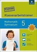 Mathematik 5