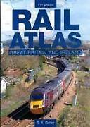 Rail Atlas