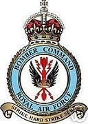 Bomber Command Losses